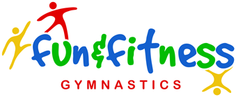 Fun & Fitness Gymnastics: Home
