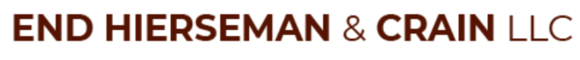 End, Hierseman & Crain, LLC: Home