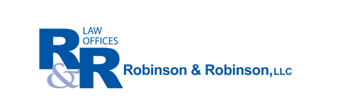 Robinson & Robinson, LLC: Home