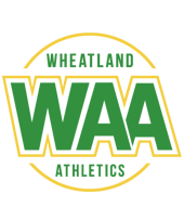 Wheatland Athletic Association: Home