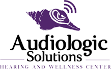Audiologic Solutions: Home