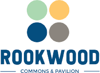Rookwood Commons & Pavilion: Home