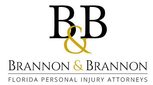 Brannon & Brannon: Home