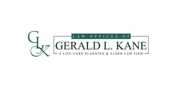 Law Offices of Gerald L. Kane: Home