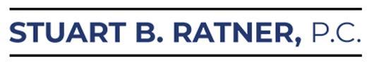 Stuart B. Ratner, P.C.: Home