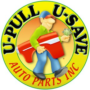 U-PULL U-SAVE AUTO PARTS INC: Home