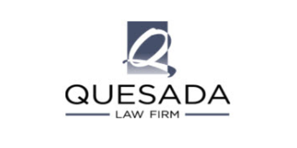 Quesada Law Firm: Home