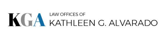 Law Offices of Kathleen G. Alvarado: Home