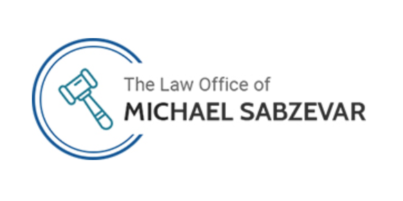 The Law Offices of Michael Sabzevar: Home