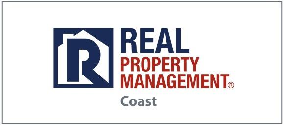 RPM Coast: Home
