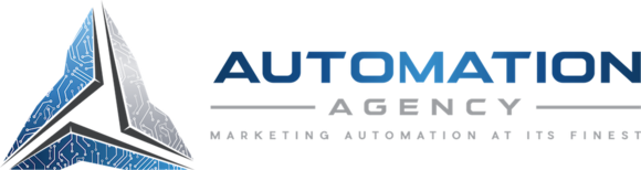 Automation Agency: Home