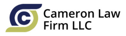 Cameron Law Firm LLC: Home