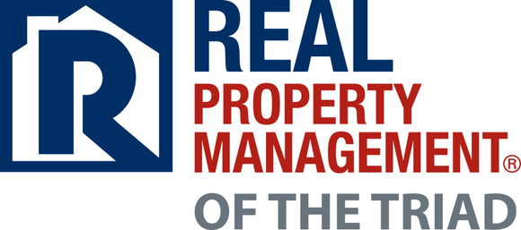 Real Property Management of the Triad: Home