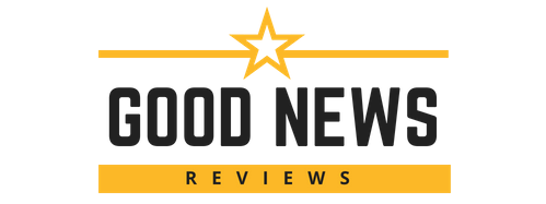 Goodnewsreviews.com: Home