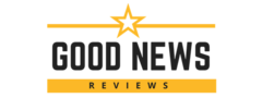 Goodnewsreviews.com