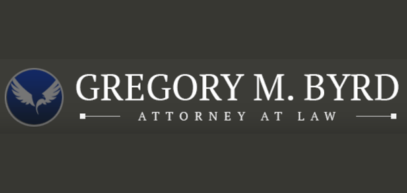 Gregory M. Byrd, Attorney at Law: Home