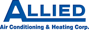 Allied Air Conditioning & Heating Corp.: Home