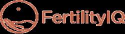 Fertility IQ
