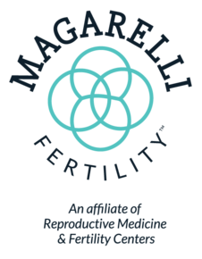 Magarelli Fertility: Home