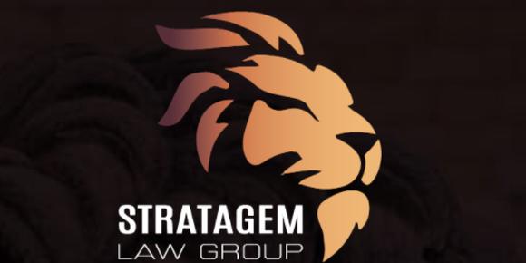 Stratagem Law Group PLLC: Home
