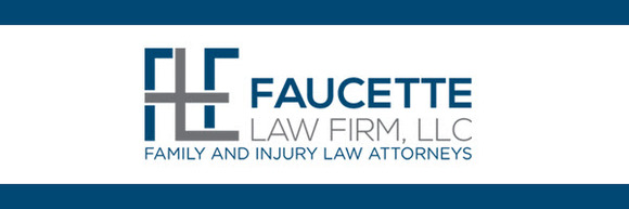 Faucette Law Firm LLC: Home