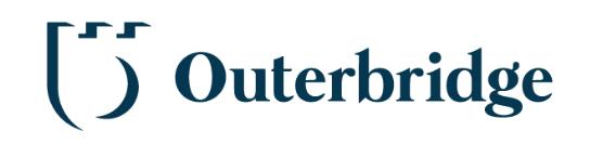 Outerbridge Law P.C.: Home