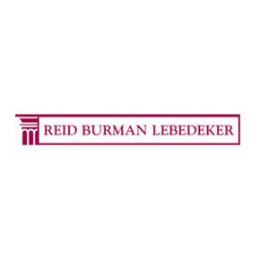 Reid Burman Lebedeker: Home