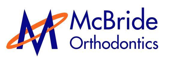 McBride Orthodontics: Home