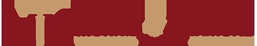 Morris & Richmond Law Firm PLLC: Home