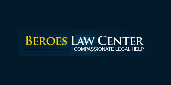 Beroes Law Center: Home