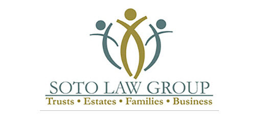 The Soto Law Group: Home