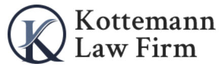 Kottemann Law Firm: Home