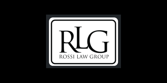 Rossi Law Group: Home
