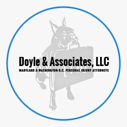Doyle & Associates, LLC: Home