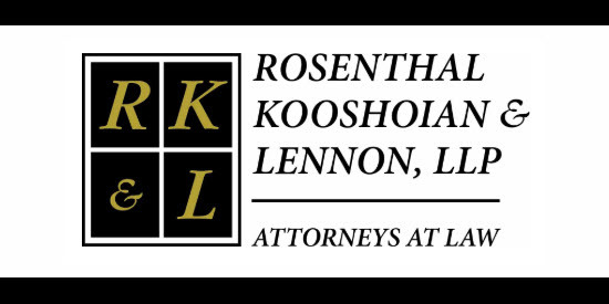 Rosenthal Kooshoian & Lennon LLP: Home