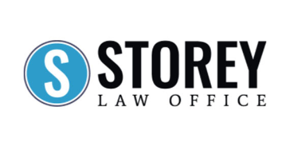 Storey Law Office: Home