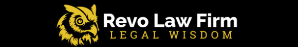 Revo Law Firm: Home