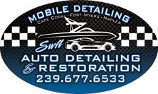 SWFL Auto Detailing & Restoration: Home