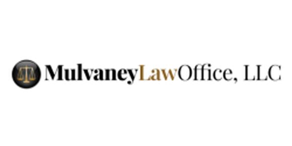 Mulvaney Law Office, LLC: Home