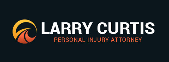 Larry Curtis Personal Injury Attorney: Home