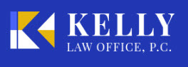 Kelly Law Office, P.C.: Home