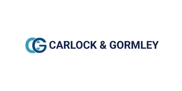 CARLOCK & GORMLEY: Home
