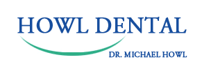 Howl Dental: Home