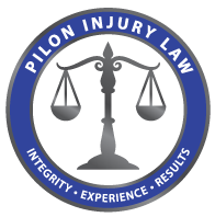 Pilon Injury Law: Home