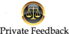 Review Your Attorney (Private Reviews)