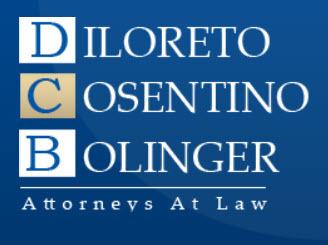 DiLoreto, Cosentino & Bolinger: Home