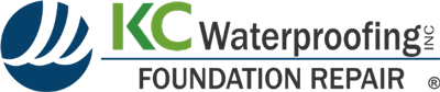 KC Waterproofing: Home
