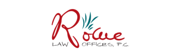 Rowe Law Offices, P.C.: Home