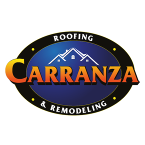Carranza Roofing & Remodeling: Home