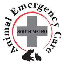 South Metro Animal Emergency Care: Home